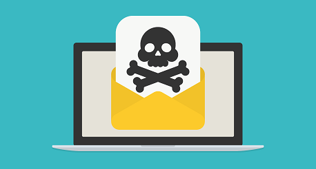 Email Threats Continue to Grow as Attackers Evolve, Innovate