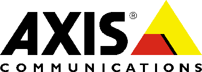 Axis - IT Consulting