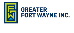Greater Fort Wayne Chamber