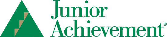 Junior Achievement of Northwest Indiana