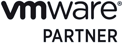 VMWare Partner - IT consulting