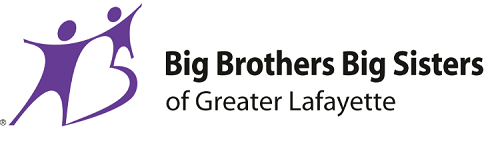 Big Brothers Big Sisters of Lafayette