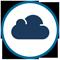 Business Cloud Services