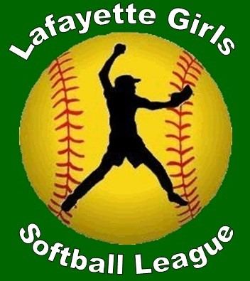 Lafayette Softball League