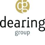 dearing1