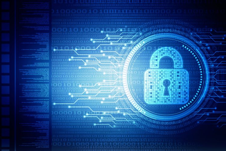 Government Contracts and Security Compliance
