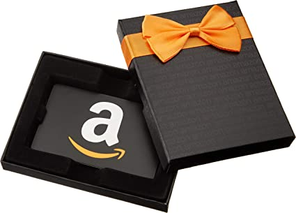 Win an Amazon gift card - take our cyber security quiz!