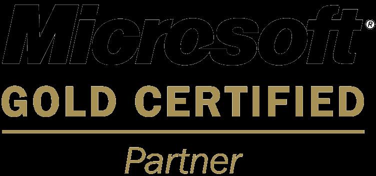 Microsoft_Gold_Certified_Partner_trans_bg