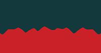New_Cisco_logo