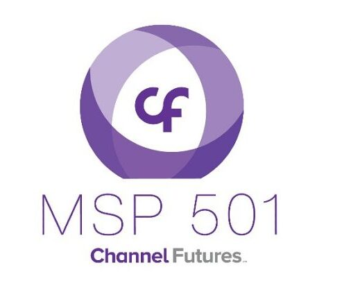 Accent Consulting Named to MSP 501 List