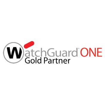 watchguard-suppliers-in-dubai