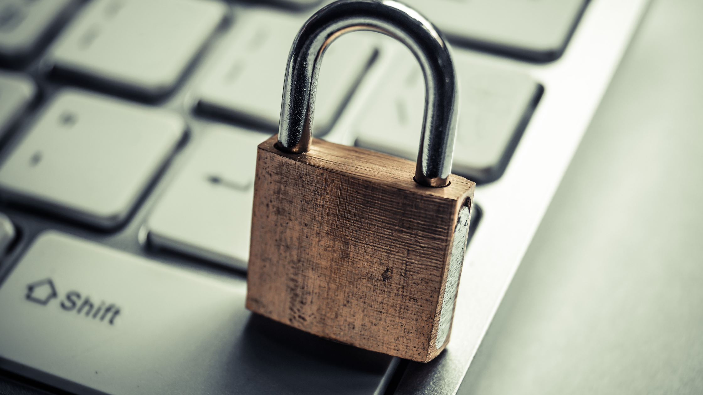 5 Tips to Help Keep Your Files and Data Secure