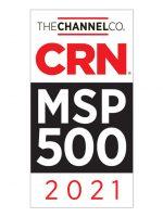 2021_CRN MSP 500_Social Image