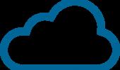 ACS-Asset-Cloud-Micro_blue
