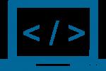 ACS-Asset-Dev-Micro_blue