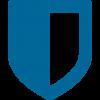 ACS-Asset-Security-Micro_blue