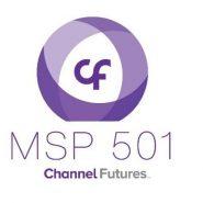 MSP-501-logo-square